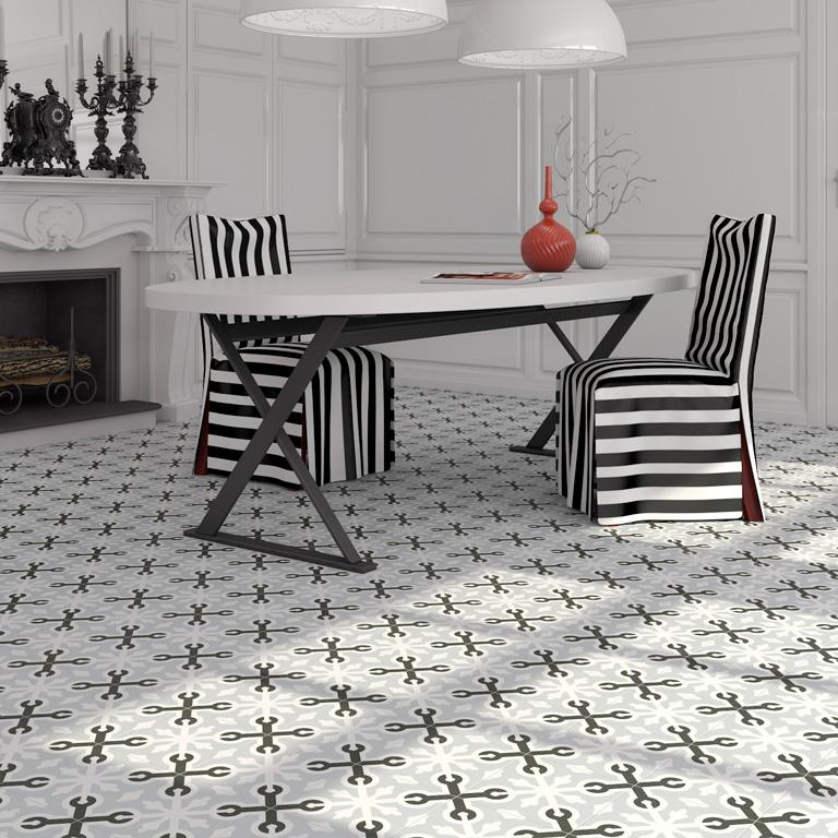 gibert calvet llagostera. Black Bedroom Furniture Sets. Home Design Ideas