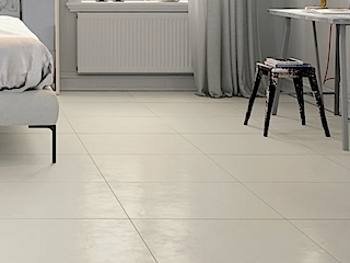 Carrelage 60x60 blanc for Carrelage 60x60 blanc