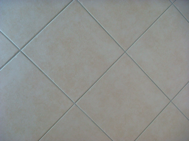 Classique for Carrelage 30x30 beige