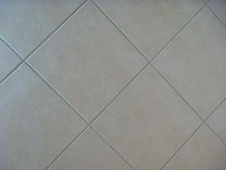 Classique for Carrelage 50x50 blanc