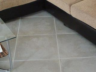 Couleur Joint Carrelage Gris Anthracite Cool Couleur Joint